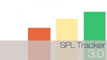 Service Provider Licensing Tracker Software