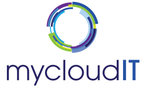 mycloudStacked_color