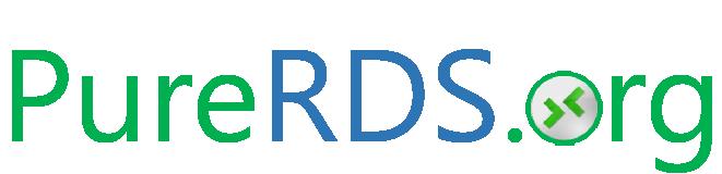 purerds.org