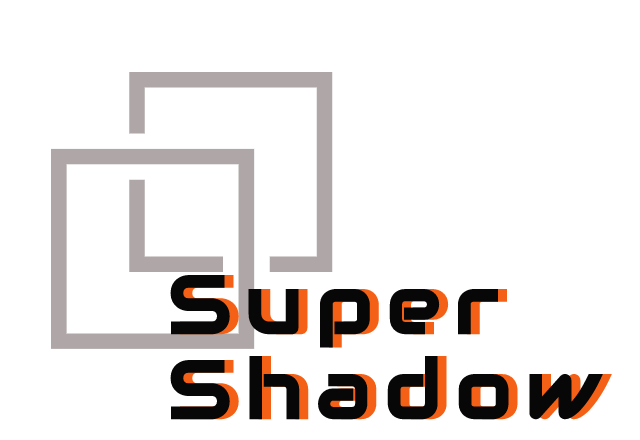 SuperShadow
